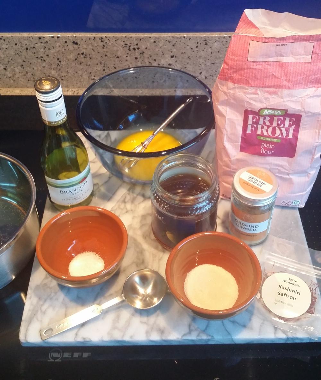 spiced-caudel-ingredients.jpg